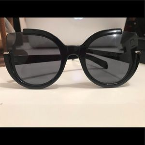 MARC BY MARC sunglasses